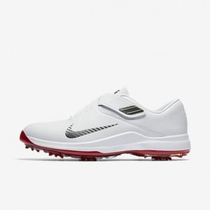 Nike Shoes - NEW Nike Tiger Woods Mens Size Golf Shoes